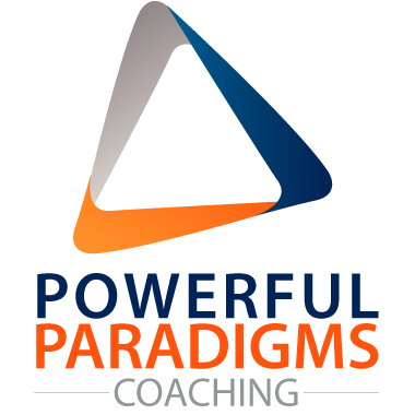 Powerful Paradigms Coaching